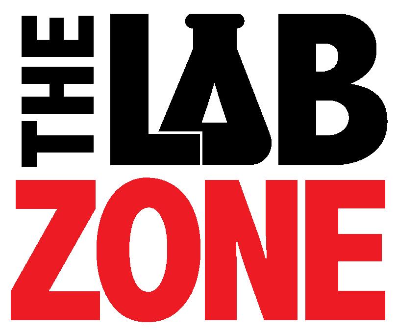 TheLabZone